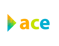ACE - Active, Creative and Enterprising Young People