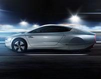 VW - XL1