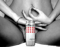 effect® – facebook app