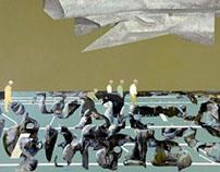 Paintings 2004