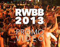 RWBB - 2013 Promo