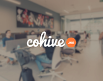 cohive