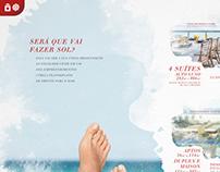 CYRELA PLANO&PLANO - Anúncio Ocimar Damásio