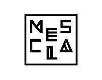 MESCLA ~ PRIMUIM PACKAGING