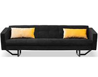 Misso Sofa