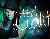 Headlights Catalogue