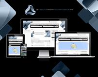 Datasourcing - JTMF