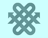 Design in Aktion (Projektowanie w działaniu)