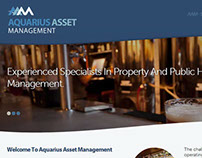 Aquarius Asset Management