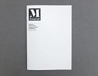 Monograph