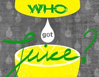 DAY 12: Lemon animation (31-01-2014)