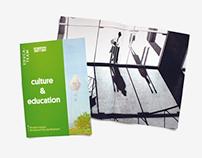 MRBAB Educateam Brochure