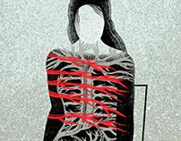 The New Yorker Magazine Autoimmune disease