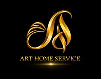 ART HOME SERVICE