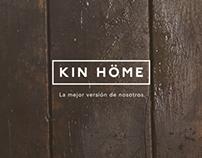 KINHOME