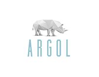 Logo Argol