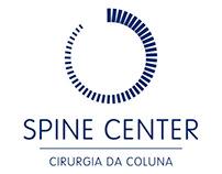 Spine Center - Cirurgia da Coluna