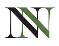 Logo : Nkemdilim Card