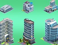 Citybuilder
