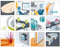 Siemens interactive