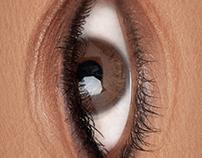 ADCI - Eye