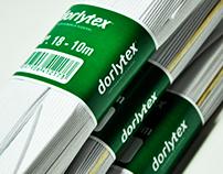 Dorlytex