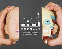 PRCN 4/5