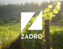 Zadro Wine