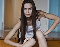 Olga Blokhina