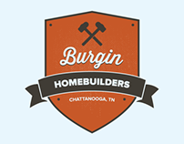 Burgin Homebuilders