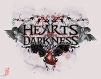 Hearts of Darkness, 2014