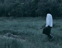 VIDEO for SEASON 2014 menswear