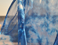 Fabric & Dye