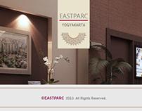 Eastparc Yogyakarta