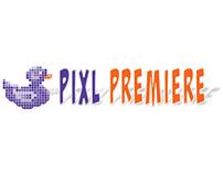PIXL PREMIERE FINAL LOGO