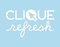 Clique Refresh