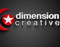 Dimension 10 Demo