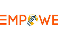 Empowered Travel Logo