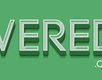 Empowered Logo Options
