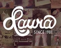 Laura, Since 1981