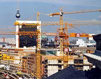 Berlín 2000_02