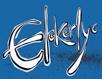 Elckerlyc