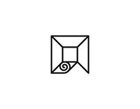 Dream House / flooring company