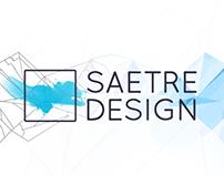 Saetre Design