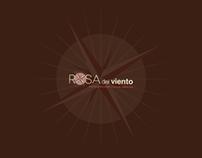 Rosa Del Viento