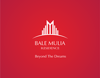 Bale Mulia Residence