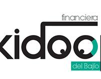 Financiera Xidoo