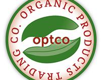 OPTCO Logo Reworking