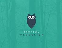BPUT OWL