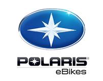 Polaris eBike | Technology